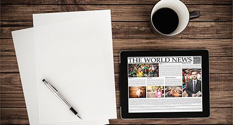 1334-blog-digital-newspaper