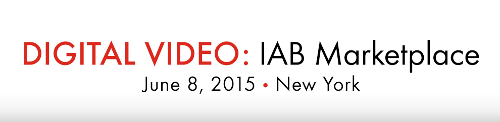 iab-events-header-dv2