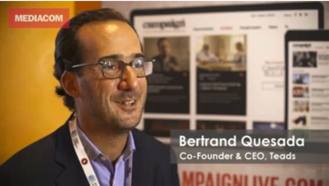 Bertrand Campaign US