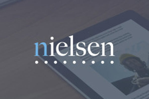 nielsen-research-video-advertising