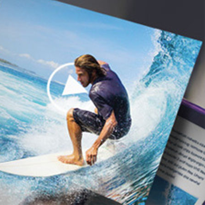 new-wave-video-adv-teads