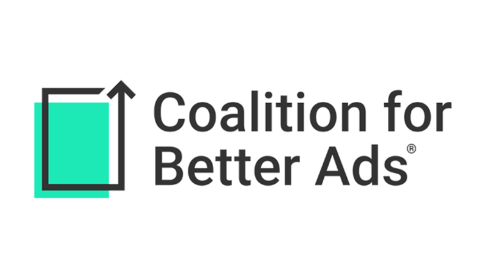 coalition-for-better-ads-teads