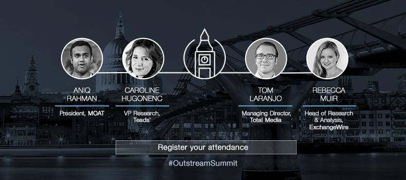 2016-10_outstream-summit-london-blogpost