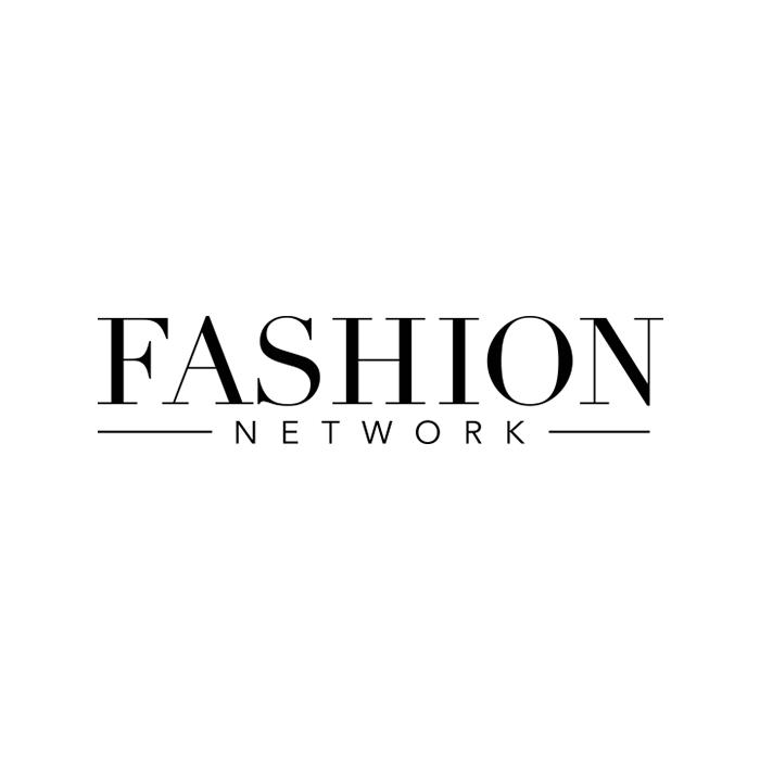 fashion-network-teads