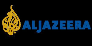 Aljazeera-teads