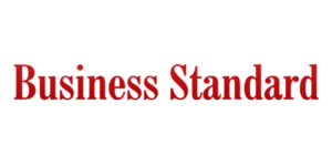 Business-Standard-Teads