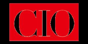 CIO-Teads