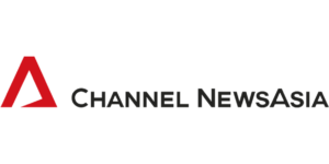 Channel-news-asia-teads