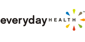 EVERYDAY-HEALTH-TEADS