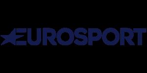 Eurosport-teads