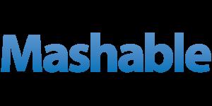 MASHABLE-TEADS
