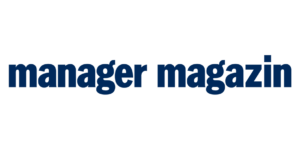 Manager-Magazin-teads