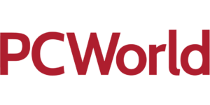 PCWORLD-TEADS