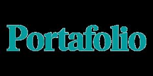 portafolio-teads