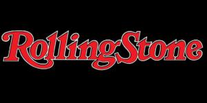 ROLLINGSTONE-TEADS