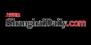 Shanghai-Daily-Teads