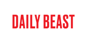 The-Daily-Beast-Teads