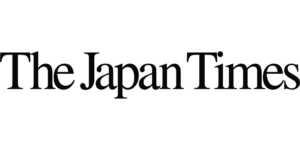 The-Japan-Times-Teads