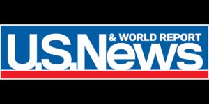 US-News-Teads