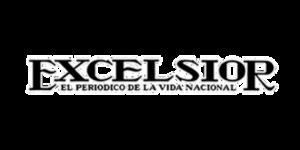 excelsior-teads