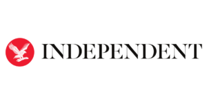 independent-teads