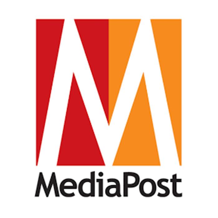 mediapost-teads