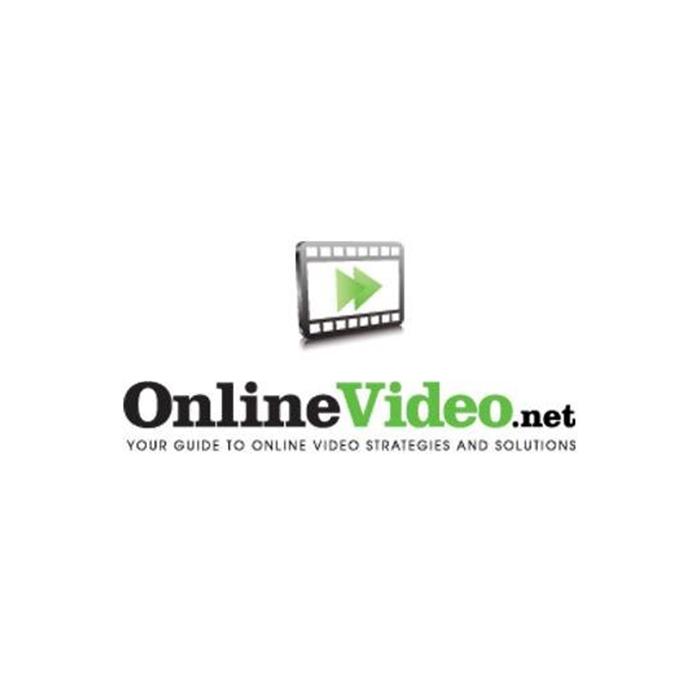 online-video-net-teads