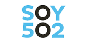 soy-502-teads