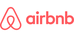 teads_website_logos_airbnb