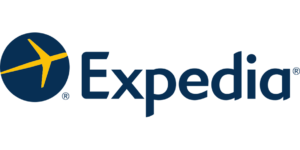 teads_website_logos_expedia