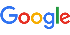 teads_website_logos_google