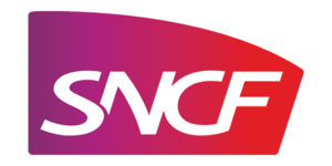 teads_website_logos_sncf