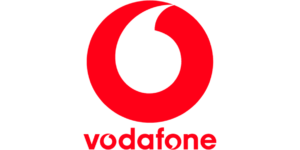 teads_website_logos_vodafone