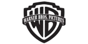 warner bros 2 logo