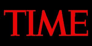 TIME-Teads