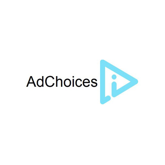 Teads+AdChoices
