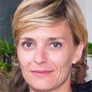 Ines-Quesada-Headshot