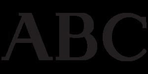 ABC-Teads