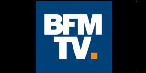 BFMTV-Teads
