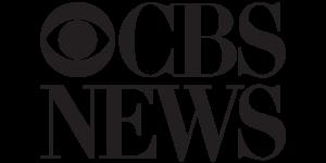 CBS-News-Teads