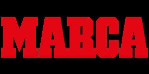 Marca-teads