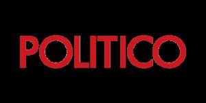 politico-teads