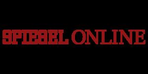 Spiegel-Online-Teads