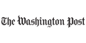 The-Washington-Post-Teads