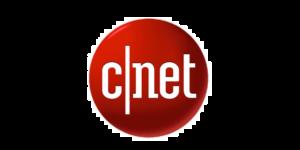 cnet-Teads