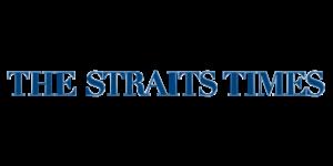 straitstimes-teads