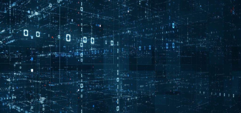 Member blog: Digital Measurement: An Underutilised Growth Enabler