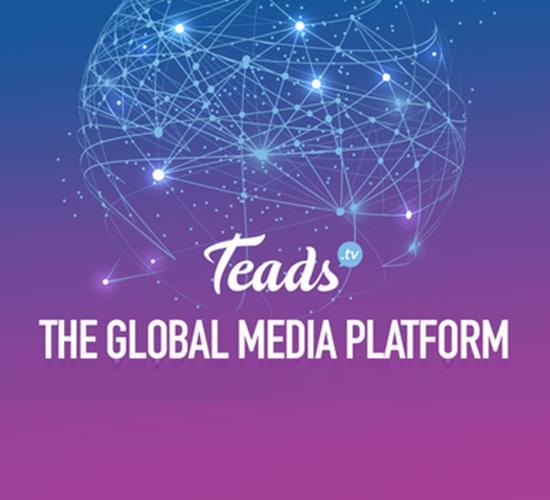 teads-the-global-media-platform