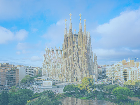 Contact Teads Barcelona