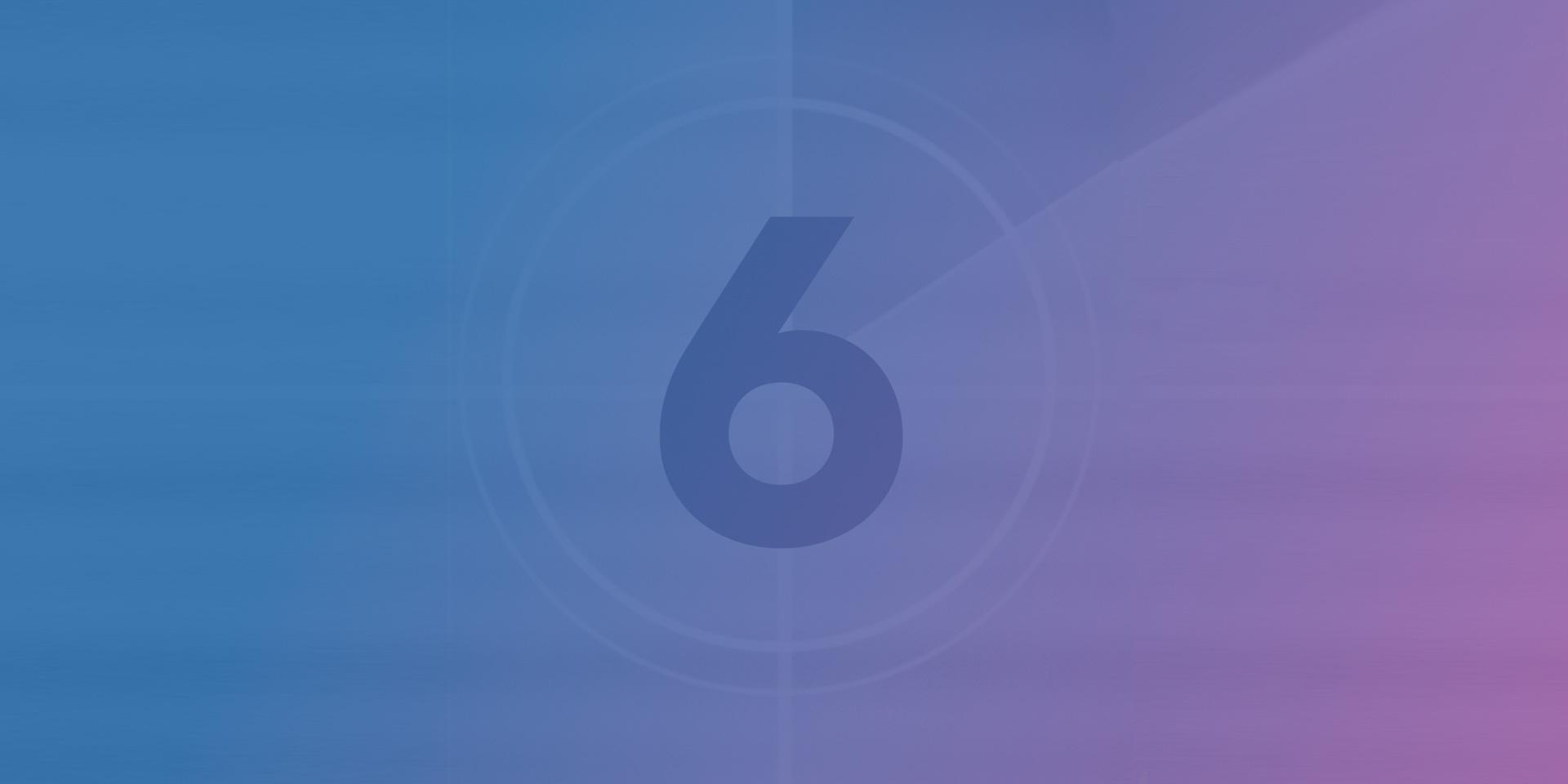 6 Ways to Make 6-second Ads Work Harder